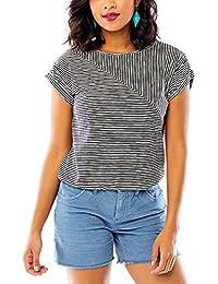 Lola T-Shirt - Women's