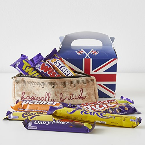 cadburys-best-of-british-full-size-chocolate-bars-with-stunning-vintage-style-pencil-case-10-chocola