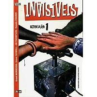 Invisiveis, Os - V. 01 - Revolucao