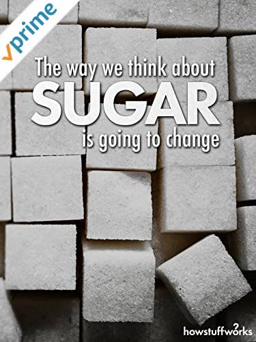 The Way We Think About Sugar Is Going To Change