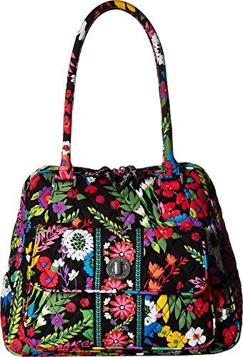 Turnlock Bags - 2