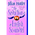 The Seduction of an English Scoundrel: A Novel (A Boscastle Affairs Novel Book 1)