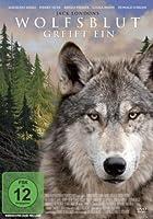 Jack London - Wolfsblut greift ein