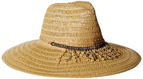 ale-by-alessandra-womens-garapoba-ultralight-lace-straw-sun-hat-with-beaded-trim-natural-sand-one-si