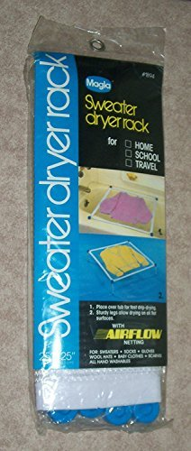 Magla Sweater Dryer Rack