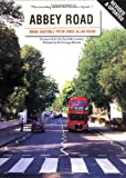 Abbey Road, Brian Southall and Peter Vince, 0711991111