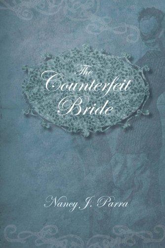 Download The Counterfeit Bride pdf