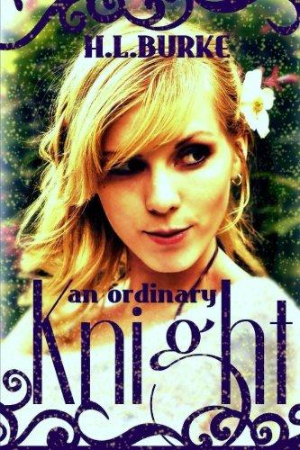 An Ordinary Knight: A Novella (Fairy Cursed Fables) (Volume 1)