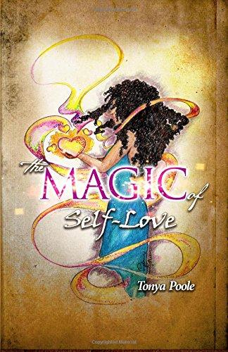 The Magic of Self-Love PDF