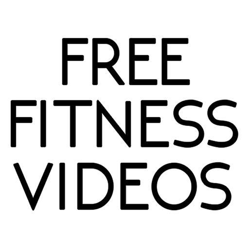 Free Fitness Videos