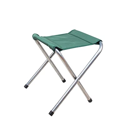 Groovy Teng Peng Portable Folding Stool Outdoor Chair Camping Stool Spiritservingveterans Wood Chair Design Ideas Spiritservingveteransorg
