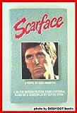 Scarface, Paul Monette, 0425064247