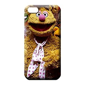 iphone 6plus 6p Dirtshock Pretty Awesome Phone Cases phone carrying case cover muppetshow