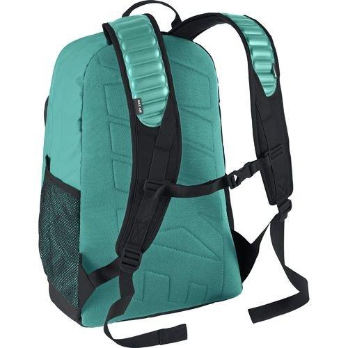 nike vapor max air backpack - 3