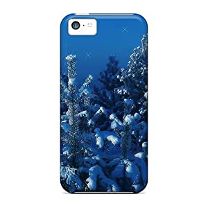 Popular DeannaTodd New Style Durable Iphone 5c Cases (ZRq20144NNbD)