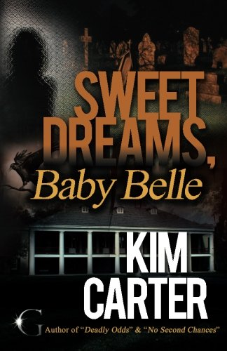 Download Sweet Dreams, Baby Belle pdf epub