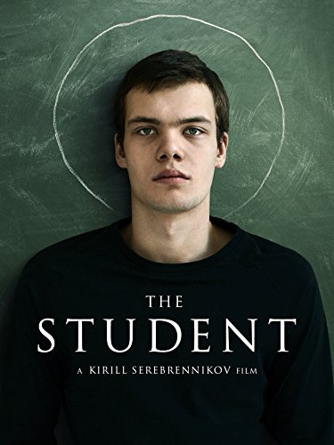 The Student