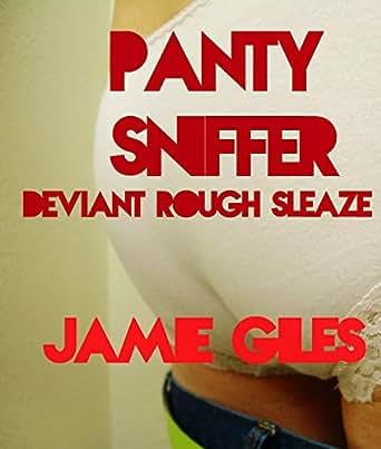 Why girls like pantyhose