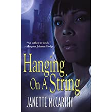 Hanging On A String