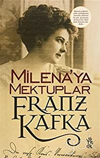 Cartas a Milena: Franz Kafka: Amazon.com: Books