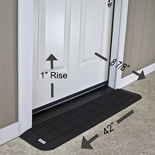 ezedge-transition-threshold-ramp-for-a-door-sill-1-rise-various-sizes