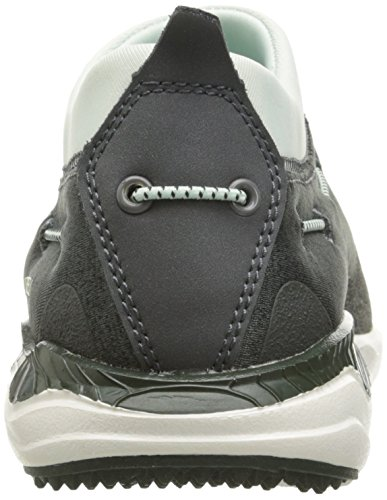 Women Moc Sage Sedona Shoe On 1SIX8 Merrell Slip SvP5EwaEq