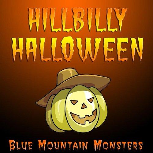 Halloween Overalls - Haunted Overalls