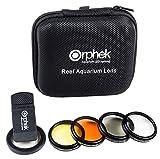 ORPHEK LENS – 2020 Kit for Smartphones – 4