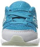 New Balance Girls' KL530 Classic Running Shoe