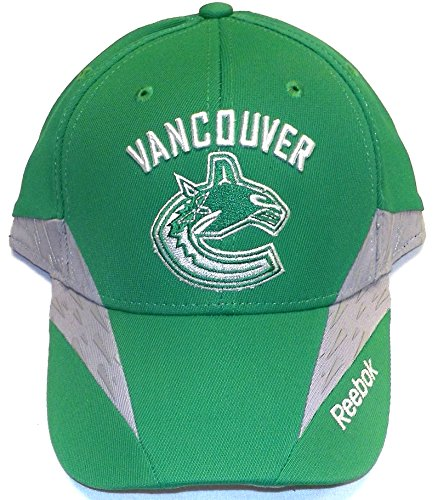 Pats Hat - 4