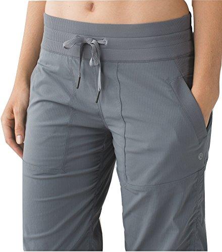 2 Dance Pants - 6