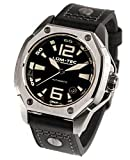 Lum-Tec V Series V1 Luminous MDV Technology Automatic men's watch
