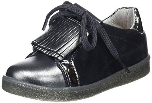 Fille Pablosky Sneakers 273953 273953 Plateado Basses Argenté 6qOUwqg