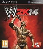 WWE 2K14 [import anglais]