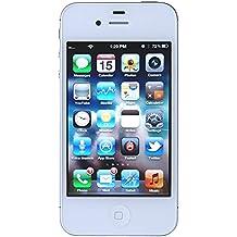 Apple iPhone 4S 8 GB Verizon, White