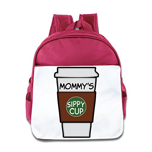 hello-robott-mommys-sippy-cup-funny-coffee-school-bag-backpack-pink