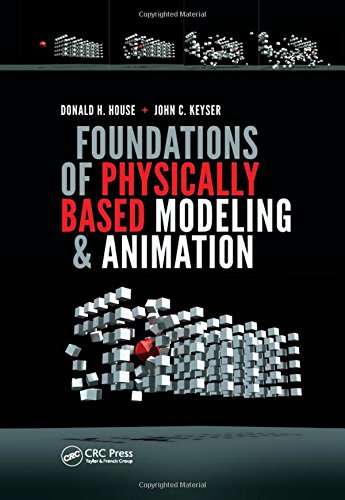 foundations-of-physically-based-modeling-and-animation-2