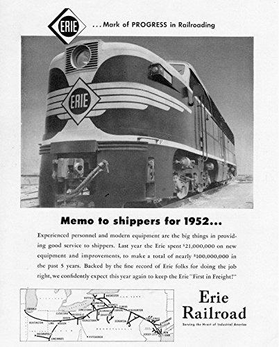 (Erie Railroad
