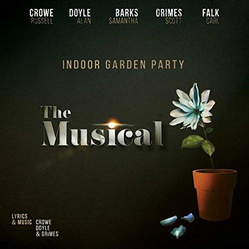 Garden Music - The Musical