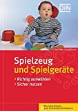 img - for Spielzeug und Spielger te book / textbook / text book