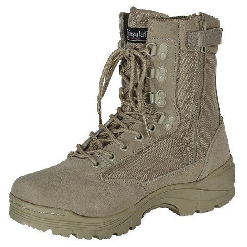 VooDoo Tactical 04-8378083075 9