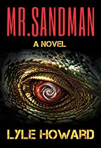 Mr. Sandman by Lyle Howard ebook deal