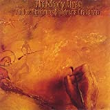 To Our Children's Children's Children by Moody Blues (1997-05-20)