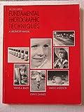 Photo Techniques 9780787215699