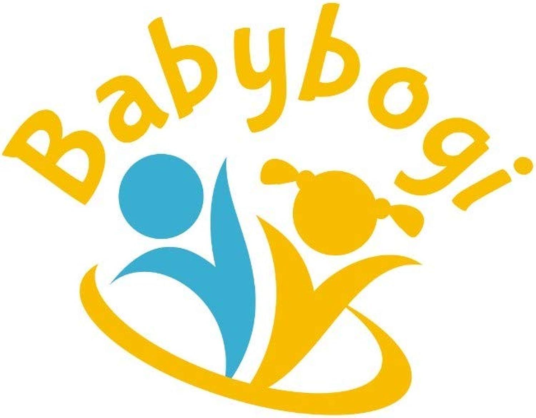 Gr/ö/ße 56 62 Disney Baby Set M/ädchen in grau-wei/ß Babybogi Minnie Mouse Baby Bekleidungsset 2 Teiler Sweatshirt und Hose