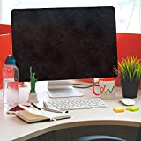 Kuzy - iMac 21 inch Monitor Cover, Apple Desktop