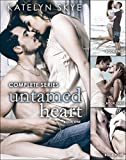 Untamed Heart - Complete Series