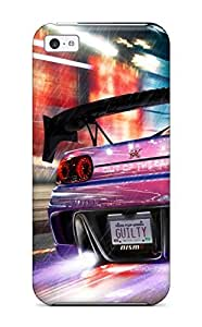 Cute Hard shell CaseyKBrown Need For Speed Race For LG G3 Case Cover