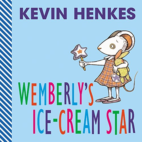 ice cream book kids - 8