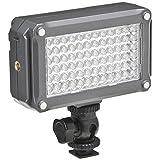 F&V K480 LED Video Light 118143000201